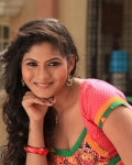 shruthi-reddy-latest-stills-2