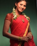 shruthi-reddy-latest-stills-20