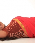 shruthi-reddy-latest-stills-24