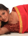 shruthi-reddy-latest-stills-27