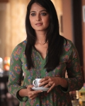 siva-thandavam-movie-stills-13