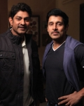 siva-thandavam-movie-stills-14