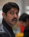siva-thandavam-movie-stills-18