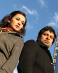 siva-thandavam-movie-stills-20