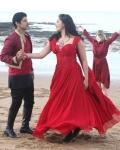 siva-thandavam-movie-stills-22