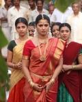 siva-thandavam-movie-stills-27