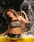 sneha-ullal-spicy-gallery-5