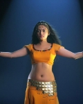 sneha-ullal-spicy-gallery-7