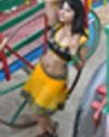 sonu-singh-hot-stills-11