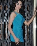 sony-charishta-latest-stills-10