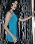 sony-charishta-latest-stills-13