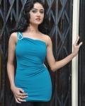 sony-charishta-latest-stills-14