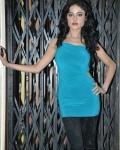 sony-charishta-latest-stills-16