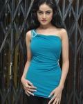 sony-charishta-latest-stills-18