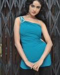 sony-charishta-latest-stills-19