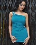 sony-charishta-latest-stills-2