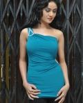 sony-charishta-latest-stills-20