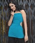 sony-charishta-latest-stills-23