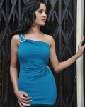 sony-charishta-latest-stills-24