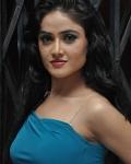 sony-charishta-latest-stills-25