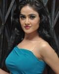 sony-charishta-latest-stills-27
