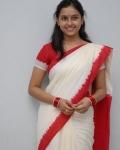 sri-divya-in-saree-photos-11