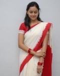 sri-divya-in-saree-photos-17