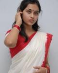 sri-divya-in-saree-photos-19