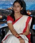 sri-divya-in-saree-photos-2