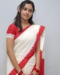sri-divya-in-saree-photos-20