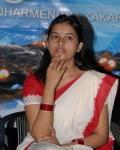 sri-divya-in-saree-photos-3
