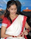 sri-divya-in-saree-photos-4
