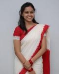 sri-divya-in-saree-photos-6