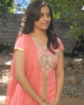 sri-divya-latest-stills-1