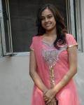 sri-divya-latest-stills-10