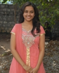 sri-divya-latest-stills-11