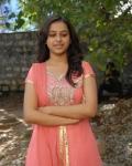 sri-divya-latest-stills-12