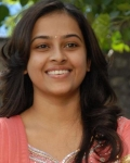 sri-divya-latest-stills-13
