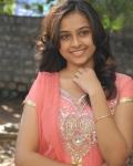 sri-divya-latest-stills-14