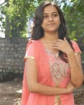 sri-divya-latest-stills-15