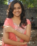 sri-divya-latest-stills-16