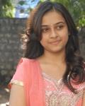 sri-divya-latest-stills-17