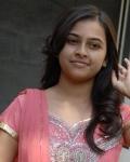 sri-divya-latest-stills-2