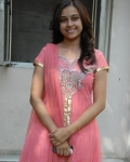 sri-divya-latest-stills-3