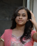 sri-divya-latest-stills-7
