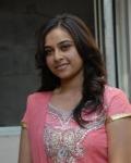 sri-divya-latest-stills-9