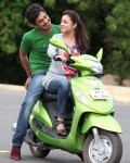 sri-kumara-swamy-productions-movie-stills-1