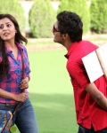 sri-kumara-swamy-productions-movie-stills-10