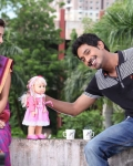sri-kumara-swamy-productions-movie-stills-13
