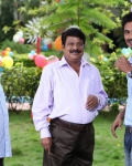 sri-kumara-swamy-productions-movie-stills-3